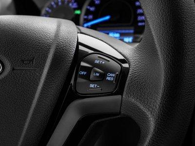 Ford Figo 2018 sẽ sớm ra mắt vào tháng 10/2018, đấu Hyundai Grand i10 - Ảnh 8.