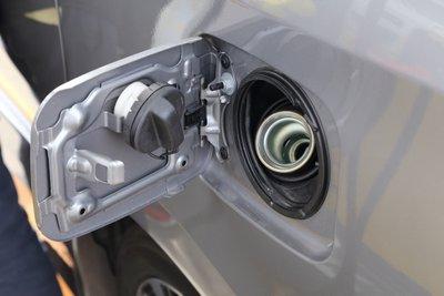 5 lỗi liên quan đến động cơ khiến đèn check-engine báo sáng 6.