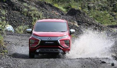 Điểm mặt loạt đối thủ sừng sỏ của Toyota Innova sắp về Việt Nam 1