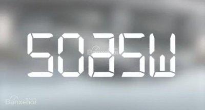 Peugeot nhá hàng mẫu xe mới, nhiều khả năng là 508 SW z