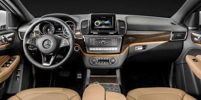 Ảnh Audi Q8 2019, BMW X6 và Mercedes GLE Coupe a10