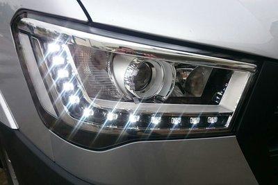 Hyundai Solati hoàn toàn mới sắp ra mắt1