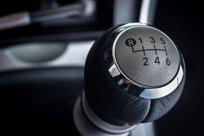 Lưu ý với các bộ phận trên xe ô tô mà xế mới cần biết