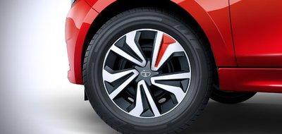 Tata Tigor Buzz giá rẻ bất ngờ, chỉ từ 190 triệu đồng 5.