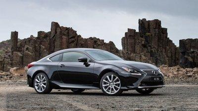 10 mẫu xe hơi tại Mỹ ''''''''mua về chỉ để ngắm'''''''' 5.