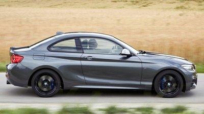 10 mẫu xe hơi tại Mỹ ''''''''mua về chỉ để ngắm'''''''' 8.