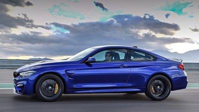 10 mẫu xe hơi tại Mỹ ''''''''mua về chỉ để ngắm'''''''' 6.