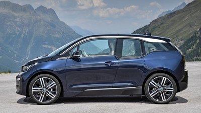 10 mẫu xe hơi tại Mỹ ''''''''mua về chỉ để ngắm'''''''' 3.