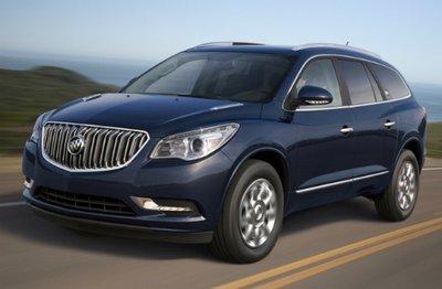 10 xe hơi rớt giá thảm hại sau 3 năm sử dụng tại Mỹ: BMW serie 5 đứng đầu 1.