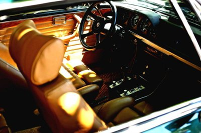 Tóm gọn 6 bí kíp hạ nhiệt khoang cabin xe ô tô trong mùa hè 1.