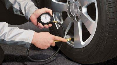 Những lý do khiến ô tô của bạn ăn tốn xăng