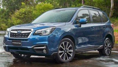 10 thương hiệu xe hay bị phàn nàn khi mới sử dụng: Honda và Mazda ''''''''rủ nhau'''''''' góp mặt 6.