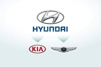 Bộ 3 xe Hàn Quốc vượt trội trong khảo sát chất lượng mới từ J.D. Power - 1