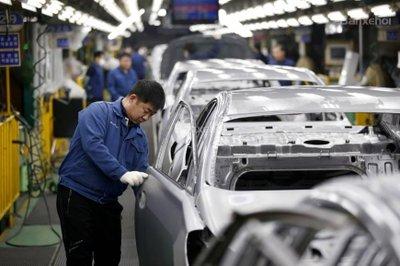 Bộ 3 xe Hàn Quốc vượt trội trong khảo sát chất lượng mới từ J.D. Power - 2