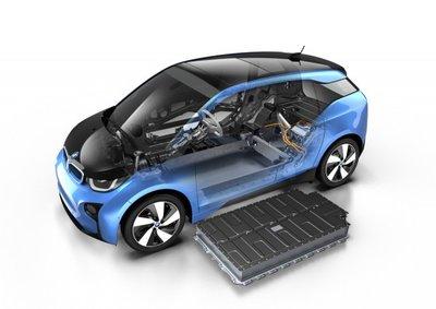 4 hiểu lầm phổ biến về xe ô tô điện 3.