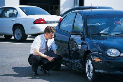 Có nên mua bảo hiểm thân vỏ ô tô? 5