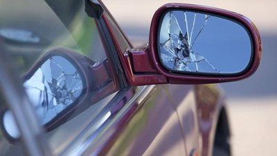 Có nên mua bảo hiểm thân vỏ ô tô? 3