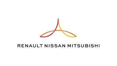 Thái Lan là thị trường đầu tiên đón xe hybrid đặc biệt Nissan Note - 3