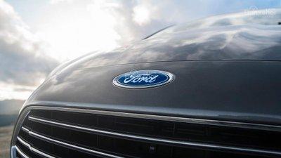 Nối gót Volvo, Ford sẽ bỏ qua triển lãm Geneva 2019?.