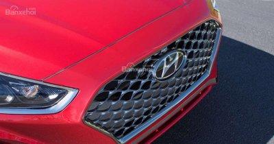 Hyundai ''''''''thâu tóm'''''''' Fiat Chrysler Automobiles?.