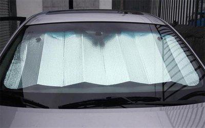 7 bí kíp chống nóng cho xe ô tô trong mùa hè nắng gắt 3.