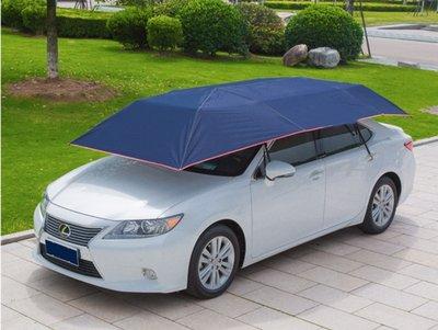 7 bí kíp chống nóng cho xe ô tô trong mùa hè nắng gắt 2.