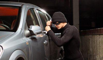 thiết bị chống trộm ô tô hiệu quả