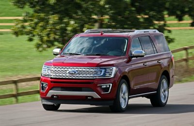 Danh sách 10 mẫu xe hơi được khách hàng Mỹ tin dùng lâu nhất.
