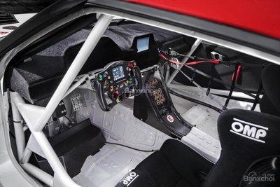 Toyota chi 2 triệu USD để chế tạo mẫu Supra Concept - 3