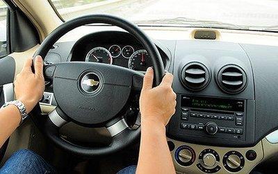 Hết dầu động cơ làm giảm tốc độ của xe