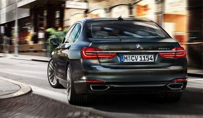 """Top 10 xe sang khiến khách hàng ngồi """"sướng"""" nhất: Dẫn đầu đều là xe sang Đức"""