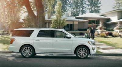 12 mẫu SUV có chi phí nuôi xe trong 5 năm thấp nhất: Nên chọn Honda HR-V! 6.