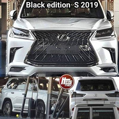 Toyota Land Cruiser 2019 xuất hiện chi tiết trên catalog chính thức a8