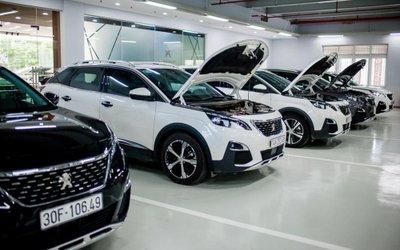 Khách mua Peugeot 5008 và 3008 All New hưởng ưu đãi đặc biệt trong tháng 8 a5
