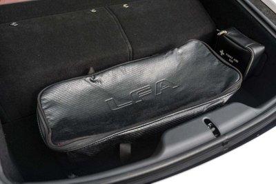 Chiếc siêu xe Lexus LFA thuộc diện hàng hiếm sắp lên sàn đấu giá a12