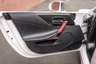 Chiếc siêu xe Lexus LFA thuộc diện hàng hiếm sắp lên sàn đấu giá a28