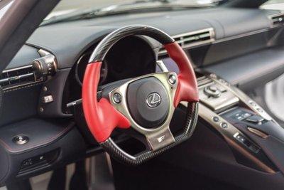 Chiếc siêu xe Lexus LFA thuộc diện hàng hiếm sắp lên sàn đấu giá a22