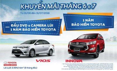 """Option - """"Công cụ"""" làm loạn giá thị trường ô tô Việt Nam a5"""