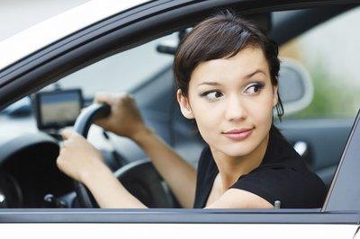 5 kỹ năng quan sát đảm bảo lái xe ô tô an toàn 5.