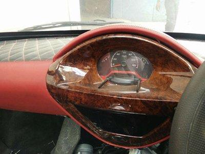 Những bản độ Bugatti Veyron xuất sắc nhất trên thế giới từ dòng xe bình dân a8