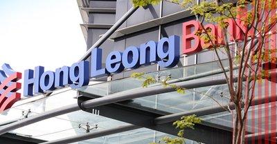 Hong Leong Bank – Lãi suất ưu đãi 7,5% cố định trong 2 năm đầu..