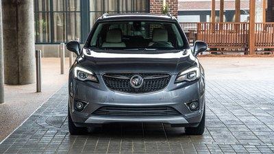 Trung Quốc tăng thuế nhập khẩu ô tô từ Mỹ lên mức 25% a3