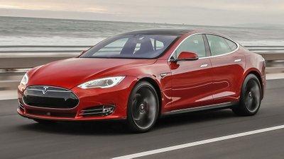 Bán được một chiếc ô tô, các hãng sản xuất xe ''''''''bỏ túi'''''''' bao nhiêu? 2.