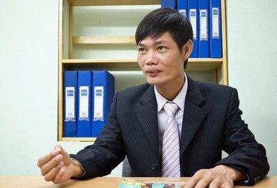 Kỹ sư Lê Văn Tạch lý giải vì sao Toyota Fortuner có biệt danh 'thánh lật' 1
