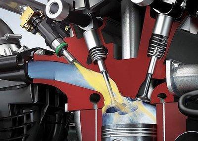 Chăm sóc và bảo dưỡng xe Mazda 3 a3