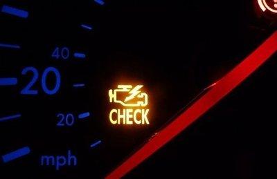 Chăm sóc và bảo dưỡng xe Mazda 3 a7