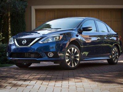 10 mẫu sedan dưới 500 triệu đồng tốt nhất hiện nay: Có Honda Civic và Hyundai Accent 5.