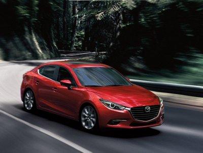 10 mẫu sedan dưới 500 triệu đồng tốt nhất hiện nay: Có Honda Civic và Hyundai Accent 7.