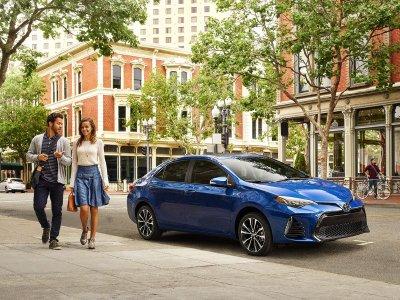 10 mẫu sedan dưới 500 triệu đồng tốt nhất hiện nay: Có Honda Civic và Hyundai Accent 2.