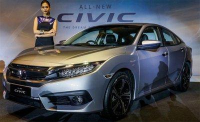 Phân khúc sedan hạng C tháng 7: Kia Cerato một lần nữa lật ngược ván cờ với Mazda 3 - Ảnh 4.